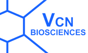 VCNBiosciences